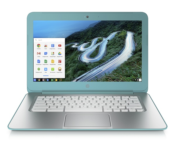 HP-chromebook-turquesa