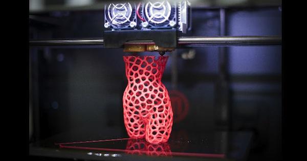 Impresora-3D-aveblanca