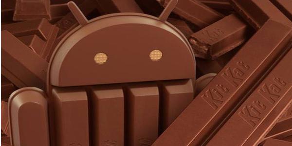 KitKat_como_hacerlo.png