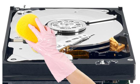 Limpia tu disco duro 001