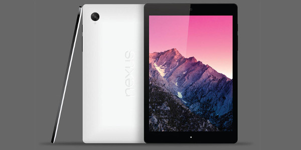 Nexus_9.jpg