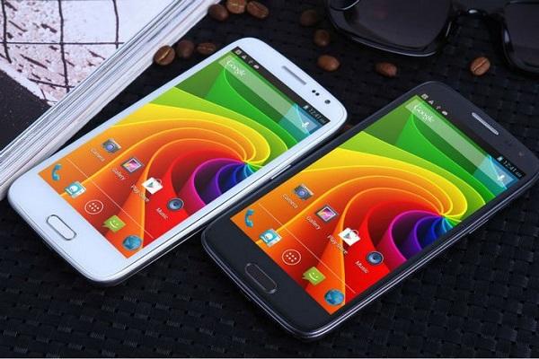 Star-N9500