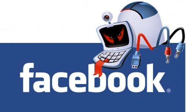 facebook f secure