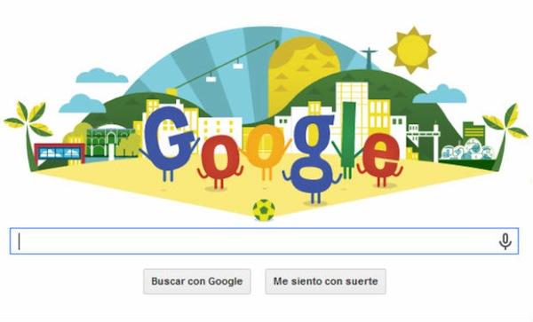 google-doodle-brasil