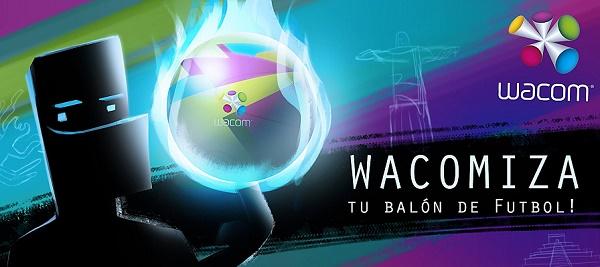 wacomiza-concurso