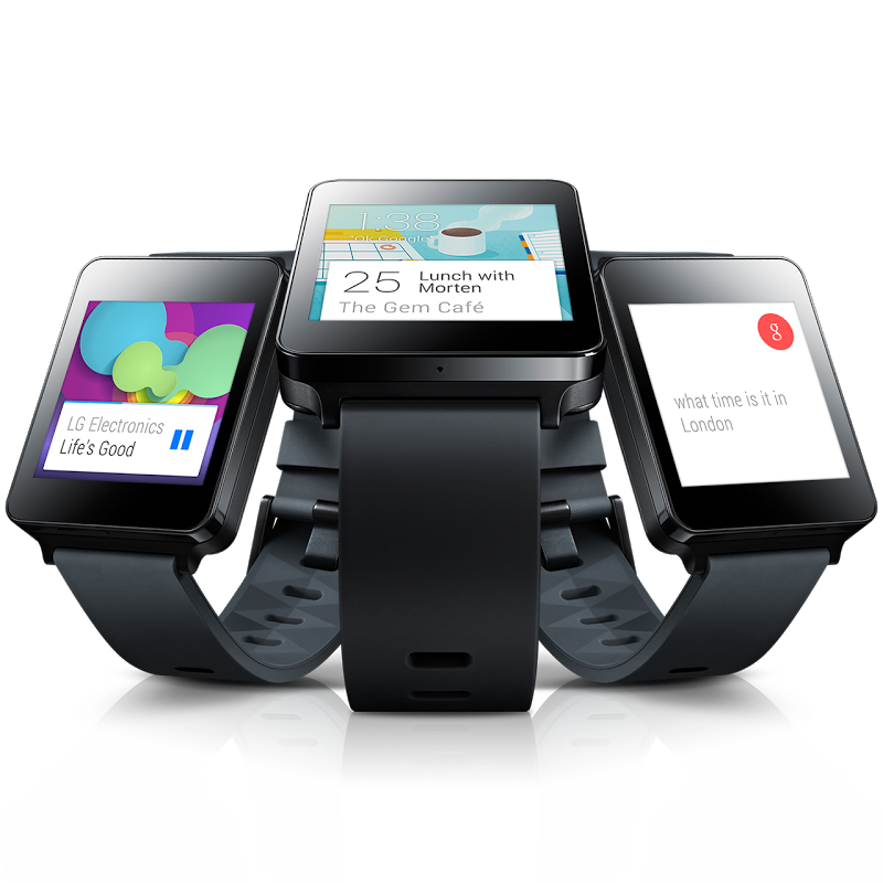 LG G-Watch PLay Store 002
