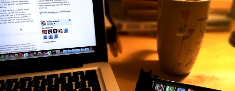 Mac-iPhone-768x300