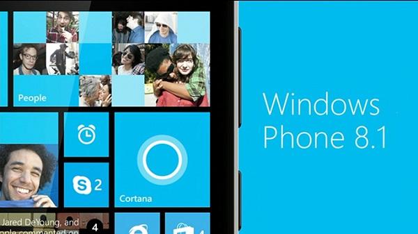 Window-Phone-8.1-Update