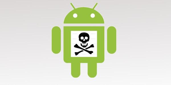 android_malware.jpg