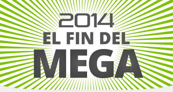 el_fin_del_mega_001.jpg