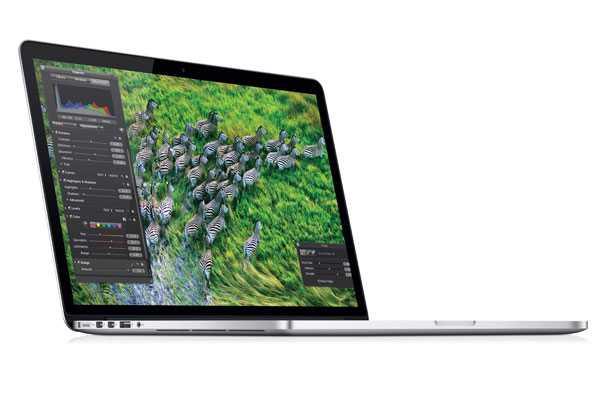 macbook-retina-2014