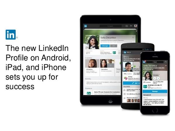 new-linkedin-profile-on-mobile-1-638