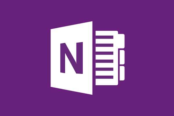 onenote-amazon-app-store