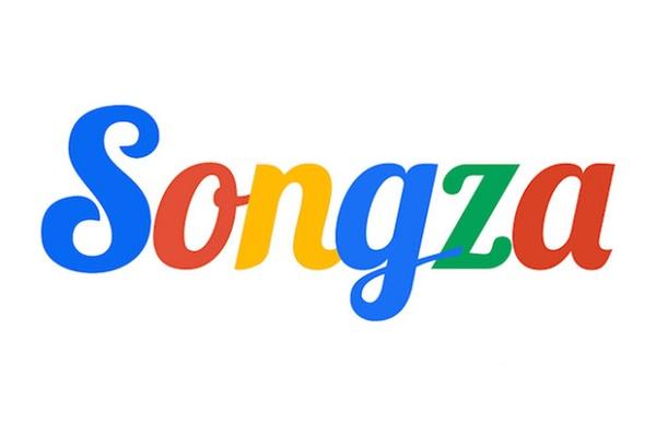 songza-google-logo-100354233-primary.idge