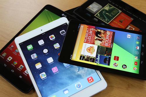 tablets024.jpg