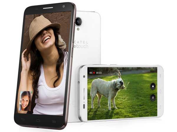 Alcatel-One-Touch-Idol-2S