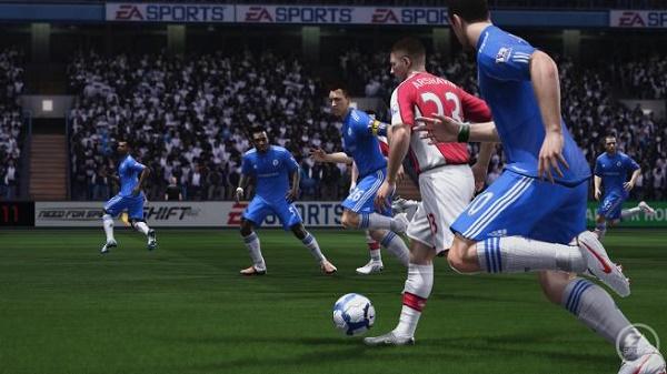 EA-premier