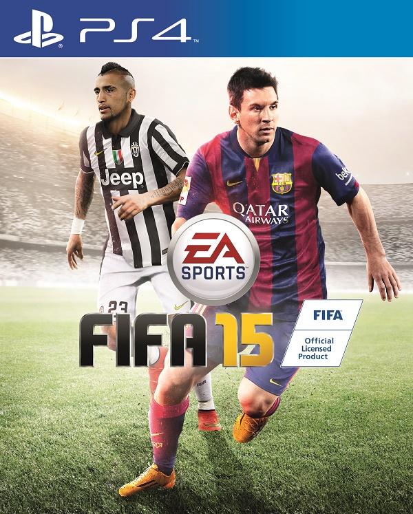 FIFA15-Cover-Rola