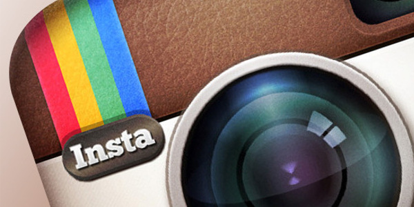 Instagram Export