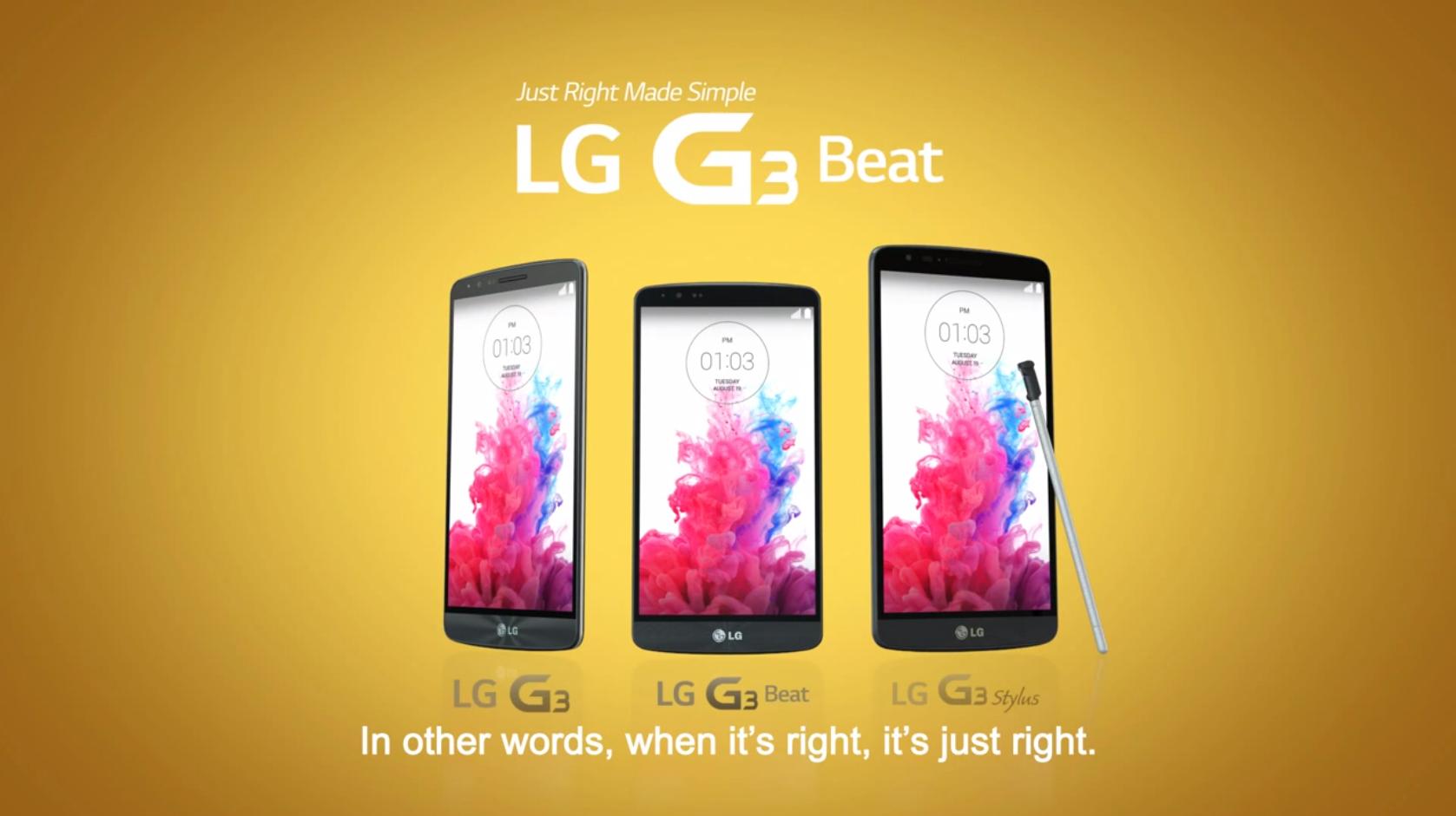LG-G3-Stylus-leak_1.png