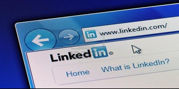 LinkedIn001.png