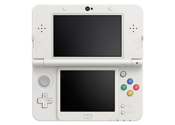 New-Nintendo-3DS-MC