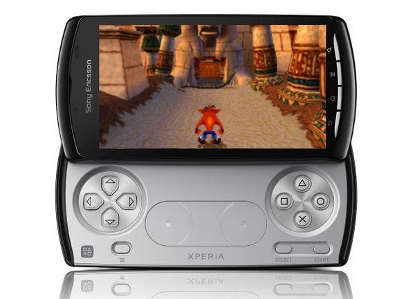 PlayStation-para-Android