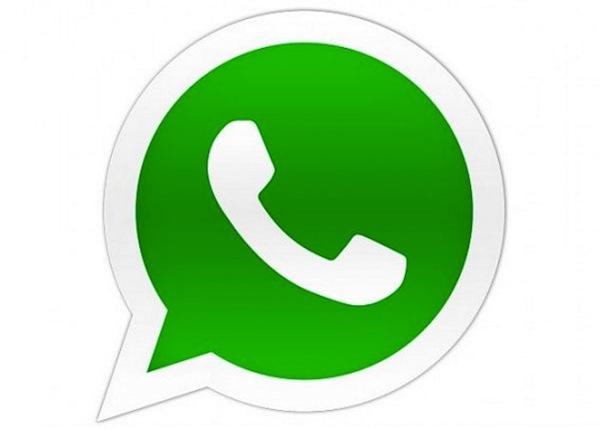 WhatsApp-crecimiento