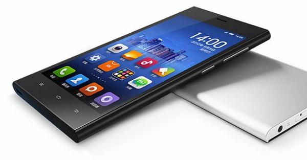 Xiaomi-Mi3 1