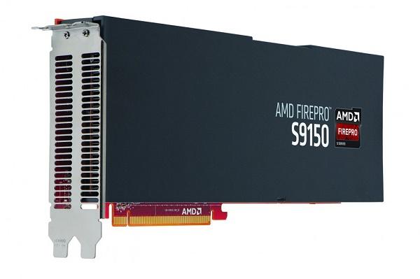 amd-firepro-s9150