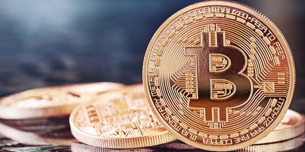 bitcoin_015.jpg