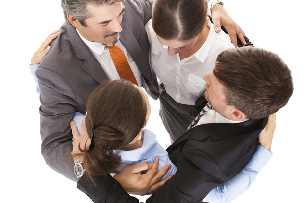 business-huddle-100363739-primary.idge.jpg