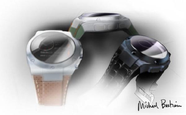 hp-smartwatch-trio-100365425-large