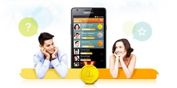 samsung-parejas-chat
