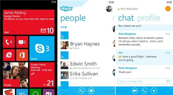 skype-wphone