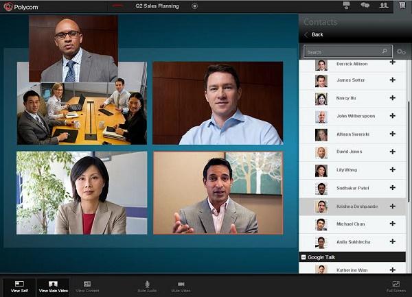 tablets-videoconferencia
