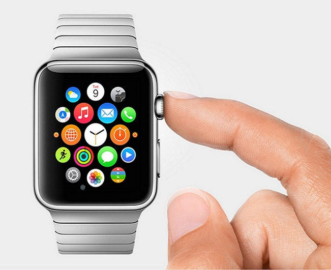 6 Apps que no deberían faltar en tu Apple Watch