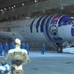 R2-D2 Boeing