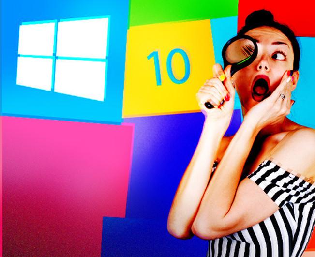Microsoft renovará la aplicación actual de My Office