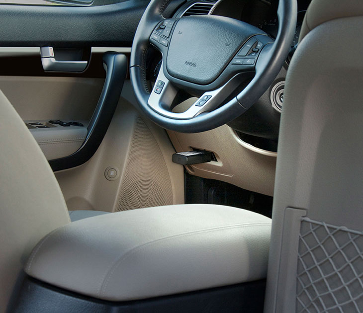 mobley car wifi hotspot