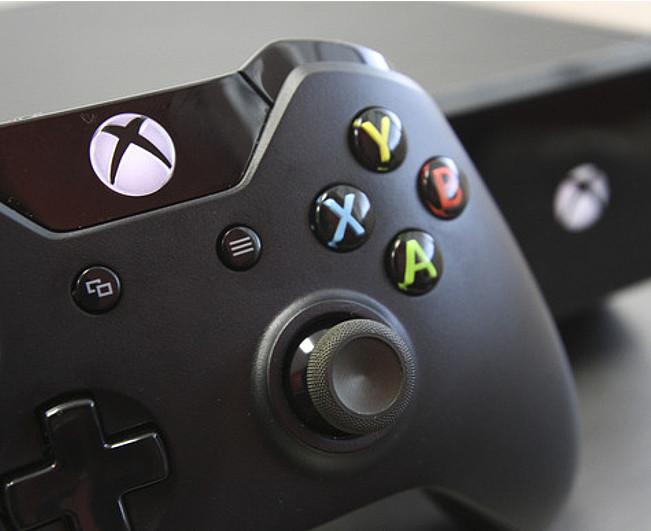 El servicio de streaming de Xbox