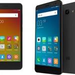 Xiaomi RedMi Pro 2