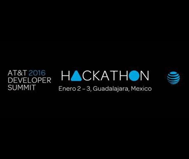 AT&T Hackathon 2016