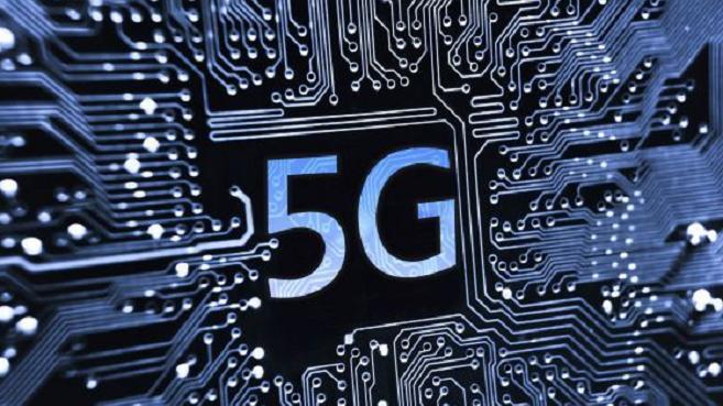 Consideraciones para la implementación del 5G