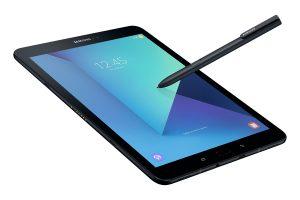 Samsung Tab S3