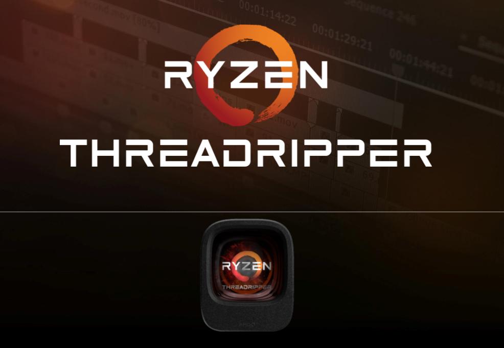 lanzamientos AMD México