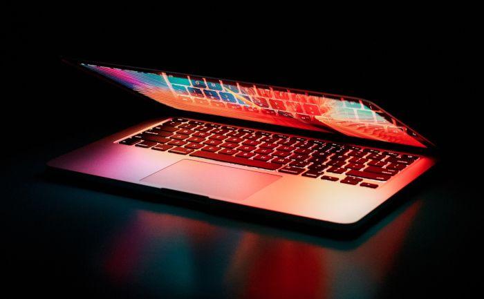 Dia Mundial de Internet en 60 Segundos