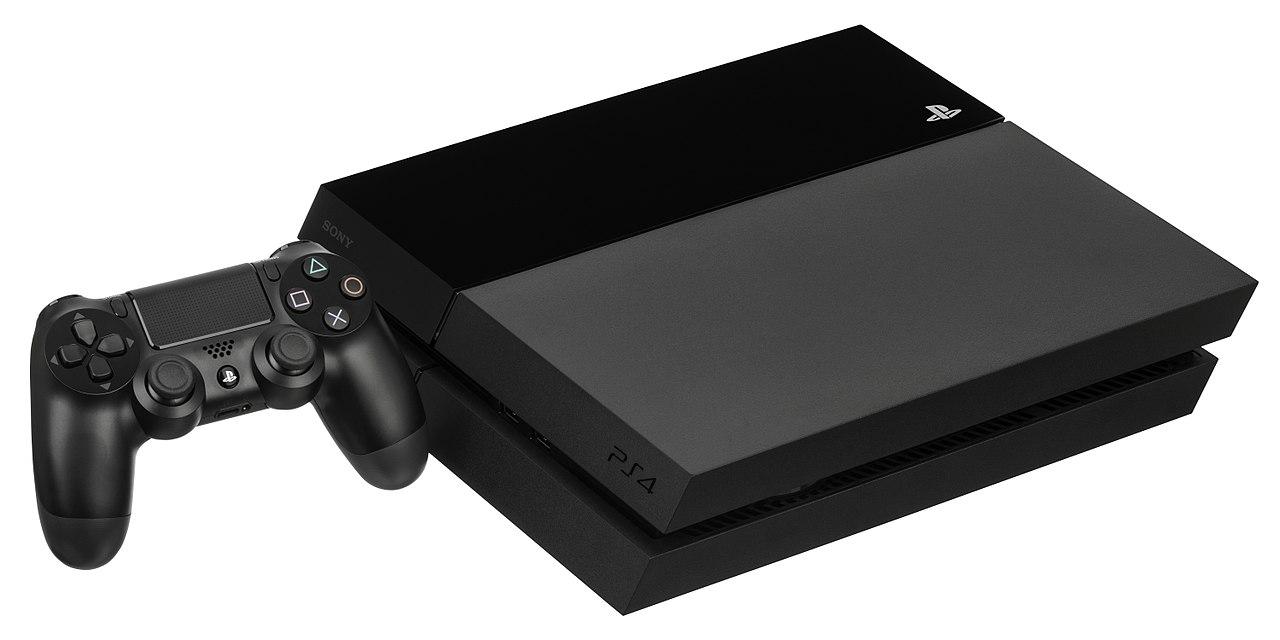 Sony confirma una PlayStation 5