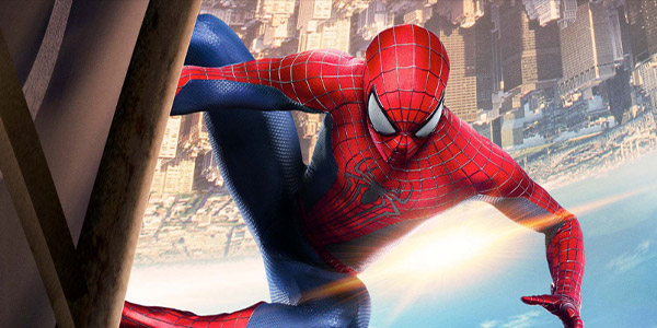 Spider-Man se quedará en el MCU