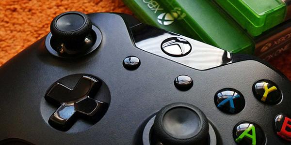 Microsoft promete una Xbox ecológica